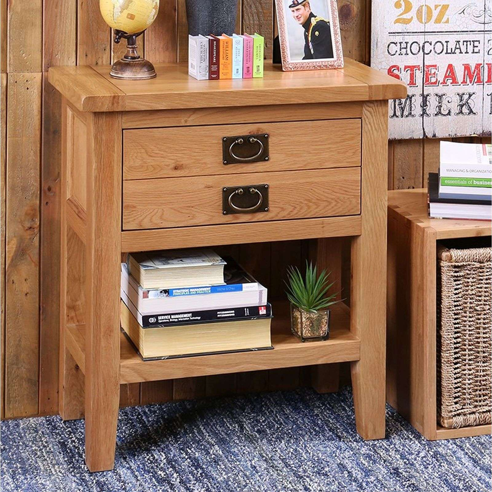 Cheap Kitchen Cabinets Vancouver: Vancouver Petite Small Console Table